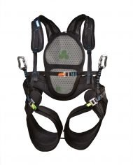 NEO-body_speedriding-harness