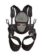NEO-body_speedriding-harness