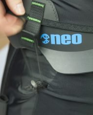string-pack-harness-pargaliding-neo-10