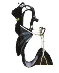 string-pack-harness-pargaliding-neo-3