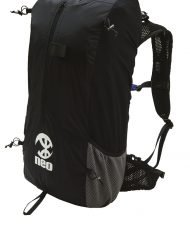 string-pack-harness-pargaliding-speedflying-neo