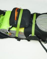 string-pack-harness-pargaliding-neo-8