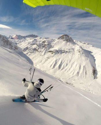 neo-xride-speedriding-skiandfly