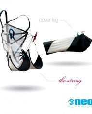 The-String_NEO_18