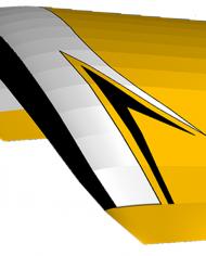 Gold-Spitfire2-colour