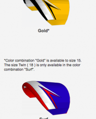 Gold-and-Surf-Spitfire2-colours