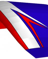 Surf-Spitfire2-colour